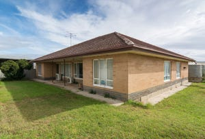 41 Graziano Road, Younghusband, SA 5238