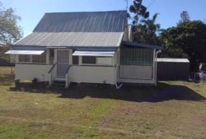 196 John street, Maryborough, Qld 4650