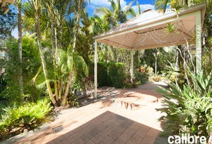 12 Makepeace Place, Bellbowrie, Qld 4070