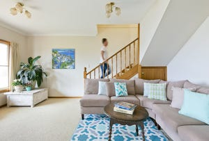 76a Harbord Road, Freshwater, NSW 2096