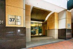 1701/37 Victor Street, Chatswood, NSW 2067