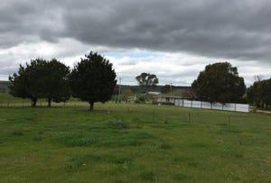 1024 Geegullalong Road,, Murringo, NSW 2586