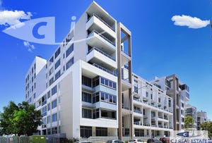 822/4 Marquet Street, Rhodes, NSW 2138