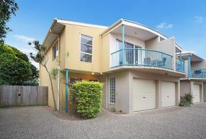 8/3-5  First Avenue, Coolum Beach, Qld 4573