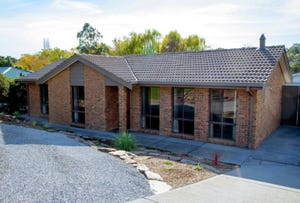 27 Greenwillow Crescent, Happy Valley, SA 5159