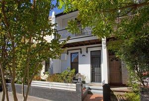 221 Denison Road, Dulwich Hill, NSW 2203