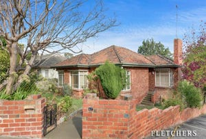 35 Frater Street, Kew East, Vic 3102