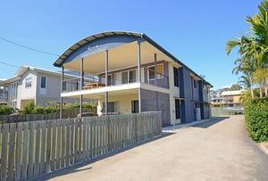 1 / 293 Torquay Terrace, Torquay, Qld 4655