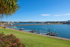 26 The Promenade, Port Macquarie, NSW 2444