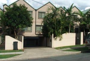 7/50 Durham Street, St Lucia, Qld 4067