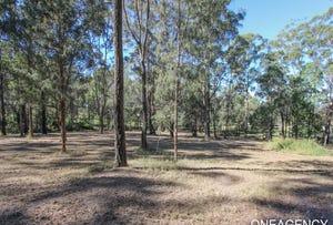 27 Neville Morton Drive, Crescent Head, NSW 2440