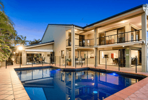32 Norseman Court, Paradise Waters, Qld 4217
