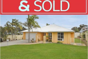 5 Seabreeze Court, Bonny Hills, NSW 2445