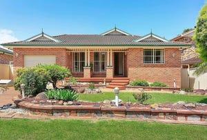 12 Bringelly Place, Bonnyrigg Heights, NSW 2177