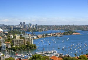 17G/3 Darling Point Rd, Darling Point, NSW 2027