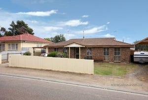 311 Adelaide Road, Murray Bridge, SA 5253