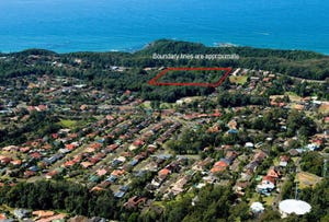 158 Pacific Drive, Port Macquarie, NSW 2444