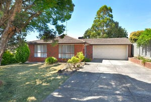 15 Highfield Avenue, Mount Clear, Vic 3350