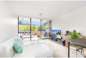 22B/39 Ocean Avenue, Double Bay, NSW 2028