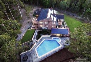 110 Little Jilliby Road, Jilliby, NSW 2259