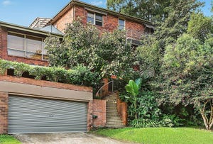 15 Levick Street, Cremorne, NSW 2090
