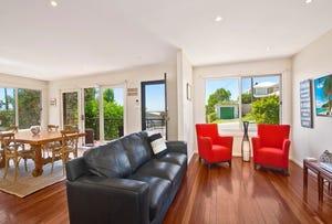 65 Barnhill Rd, Terrigal, NSW 2260
