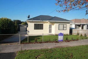 55 Brittons Road, Smithton, Tas 7330