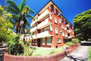 6/240 Victoria Avenue, Chatswood, NSW 2067
