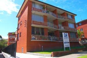 480 Illawarra Road, Marrickville, NSW 2204