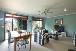 81 Shirlow Avenue, Faulconbridge, NSW 2776