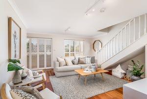 74/69 Allen Street, Leichhardt, NSW 2040