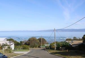 9 Sophie Court, Coles Bay, Tas 7215