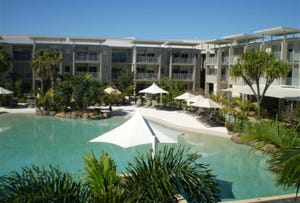 Lot 24 Peppers Resort & Spa, Kingscliff, NSW 2487