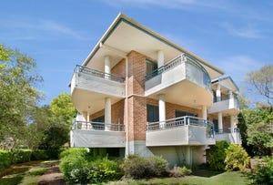 1/151 Brighton Avenue, Campsie, NSW 2194
