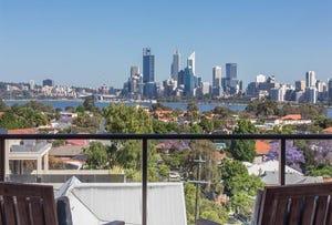 3/28 Banksia Terrace, South Perth, WA 6151