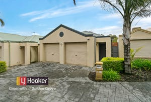 2/19-20 Gammon Court, Greenwith, SA 5125