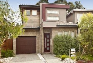 3B Chivers Avenue, Glen Waverley, Vic 3150