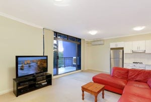 52/24-28 College Crescent, Hornsby, NSW 2077