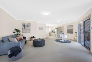 2/65 Ridge Street, Ettalong Beach, NSW 2257