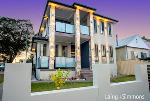 140 Clyde Street, Granville, NSW 2142