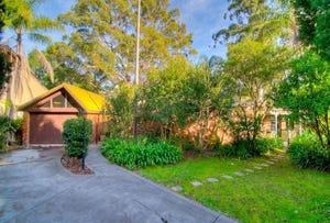 10 Range Road, West Pennant Hills, NSW 2125