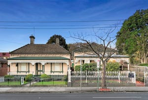 203 Barkers Road, Kew, Vic 3101