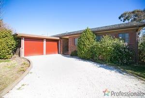 216 Markham Street, Armidale, NSW 2350