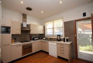 6/35 Francis Avenue, Brighton-Le-Sands, NSW 2216