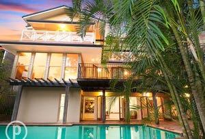 356 Swann Road, St Lucia, Qld 4067