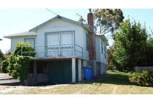 16 Main Street, Bridport, Tas 7262