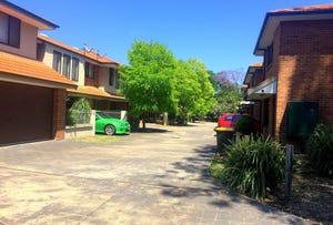 8/42 MULGOA Road, Penrith, NSW 2750