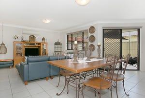 13/66-68 Greta Street, Aberdare, NSW 2325