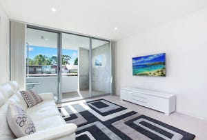 307/26 Merton Street, Sutherland, NSW 2232