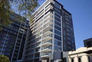 606/20 Hindmarsh Square, Adelaide, SA 5000